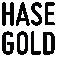 Hasegold_Logo_RZ