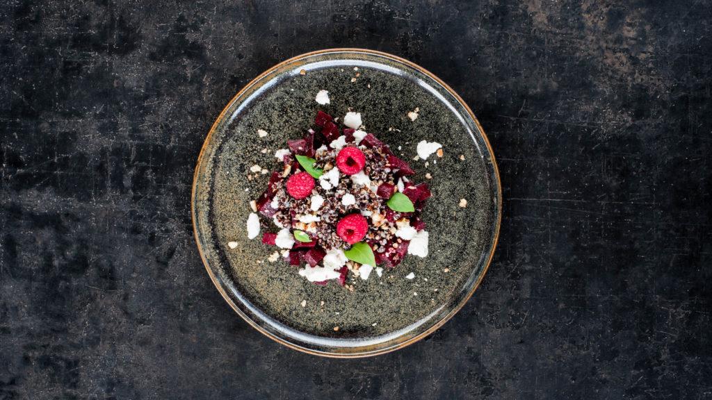 Foodfotografie Stefanie Hiekmann
