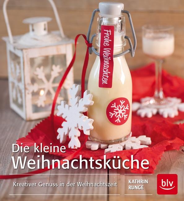 Weihnachtsküche_280314.indd