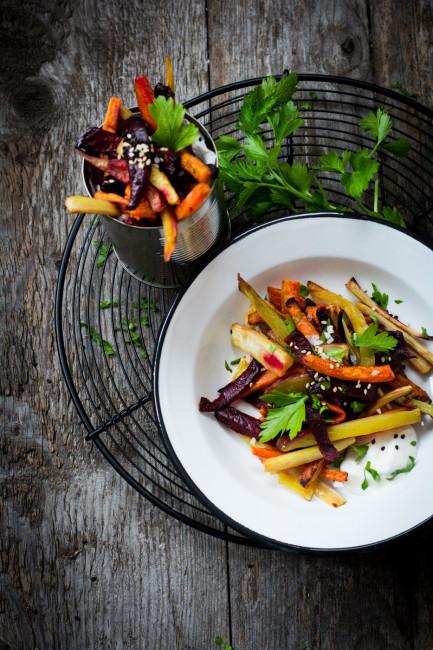 Gemüsepommes-1-4