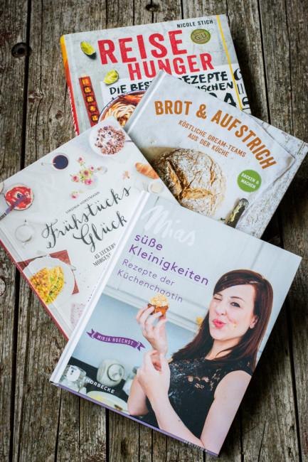 Kochbücher aktuell-1