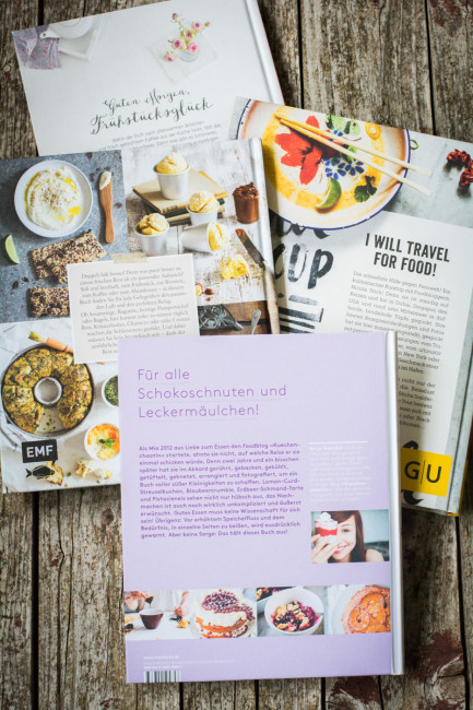Kochbücher aktuell-1-5
