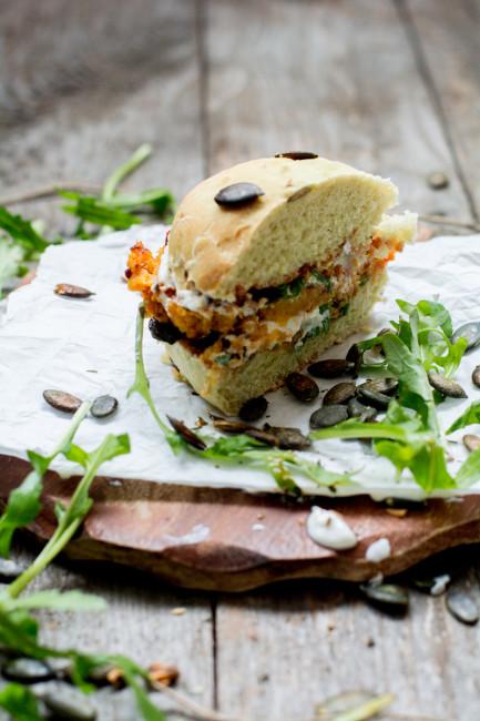 Veggie Burger-1-12