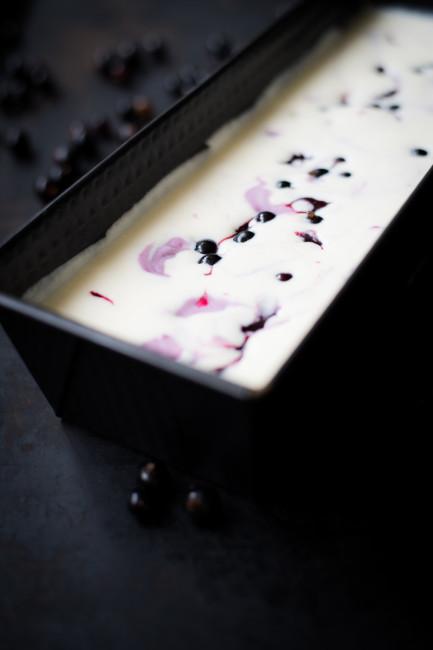 Vanilleeis ohne Eismaschine-7