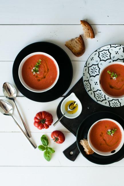trickytine cantaloupe tomaten gazpacho gastbeitrag steffi schmecktwohl-14