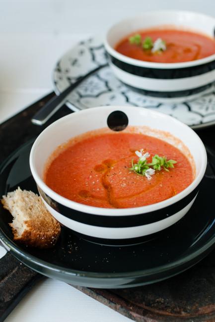 trickytine cantaloupe tomaten gazpacho gastbeitrag steffi schmecktwohl-17
