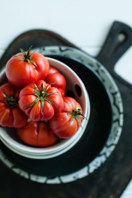 trickytine cantaloupe tomaten gazpacho gastbeitrag steffi schmecktwohl-4