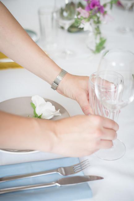 Mädelsabend Rezepte für einen Abend mit Freunden-1-49