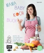 Mama-Baby-Kochbuch-Cover-U1