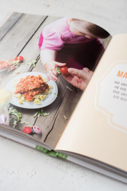 Mama Baby Kochbuch_EMF Verlag-11