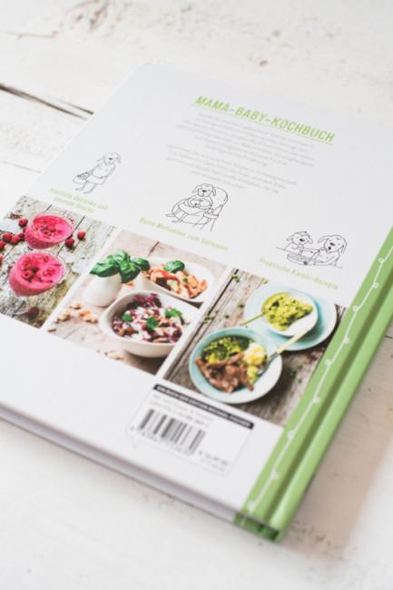 Mama Baby Kochbuch_EMF Verlag-12