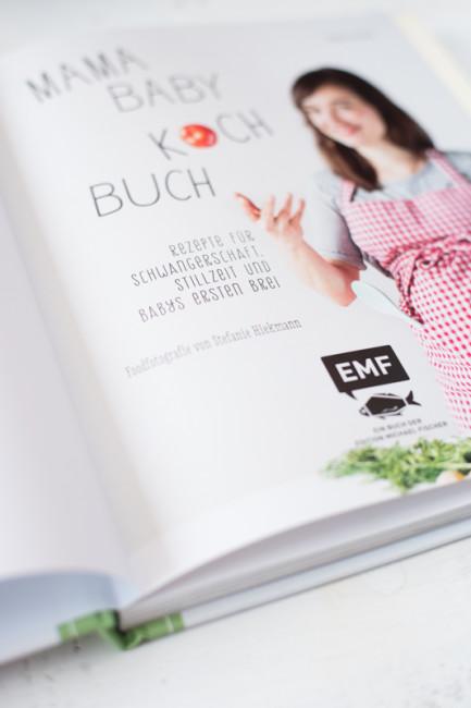 Mama Baby Kochbuch_EMF Verlag-13