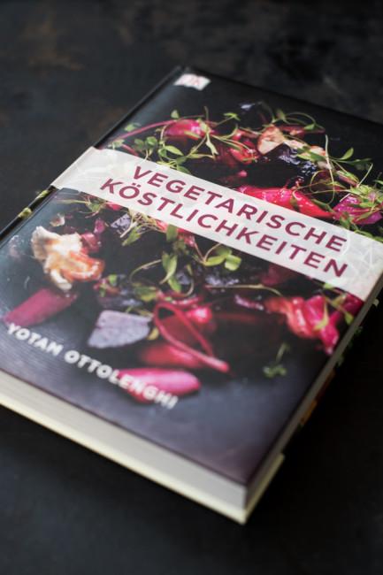 Yotam Ottolenghi Vegetarische Köstlichkeiten-8