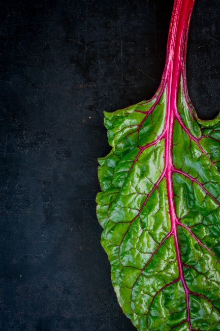 Mangold-Bulgur-Salat-6286