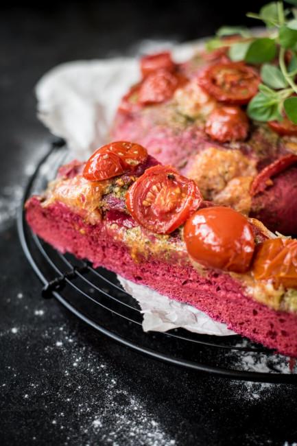 Partyfood und Fingerfood: Rezepte