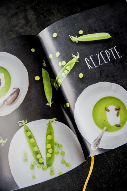 Kochbuch Gemüse_schmecktwohl_Stefanie Hiekmann