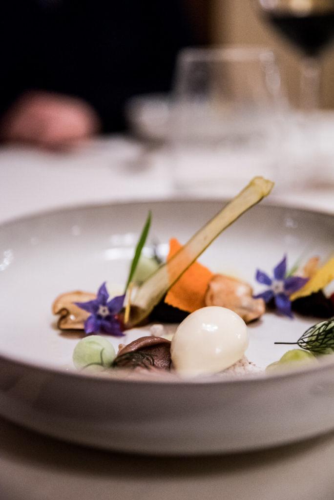Foodfotografie Ole Deele, Hannover