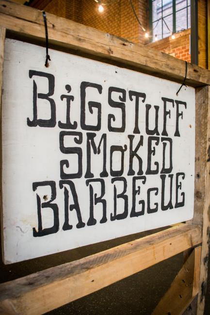 Big Stuff Smoked BBQ Berlin-1-3