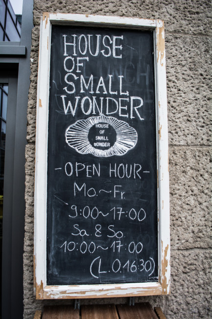 House of small Wonder Berlin-1-2