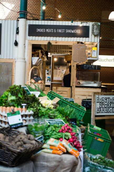 Markthall 9 Berlin Big Stuff Smoked BBQ-1-2