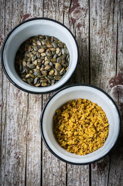 Spargelsalat Quinoa-1-5