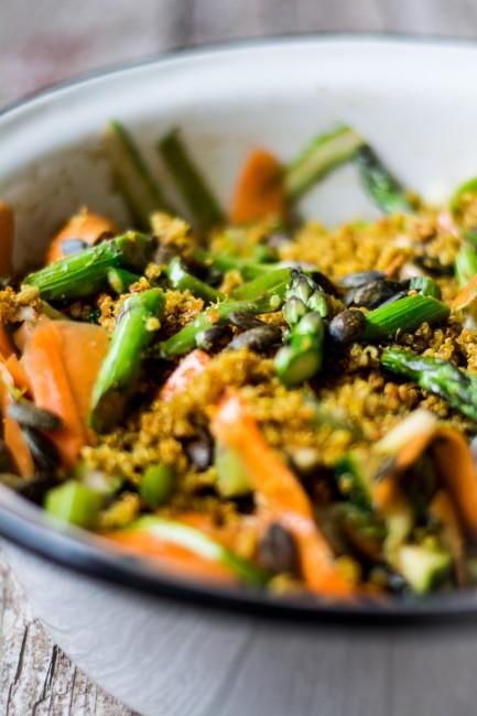 Spargelsalat Quinoa-1-8