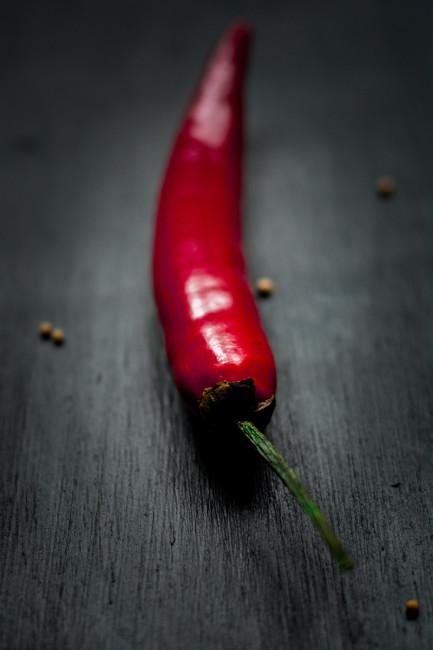 Ketchup selbermachen-1-2