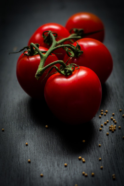 Ketchup selbermachen-1