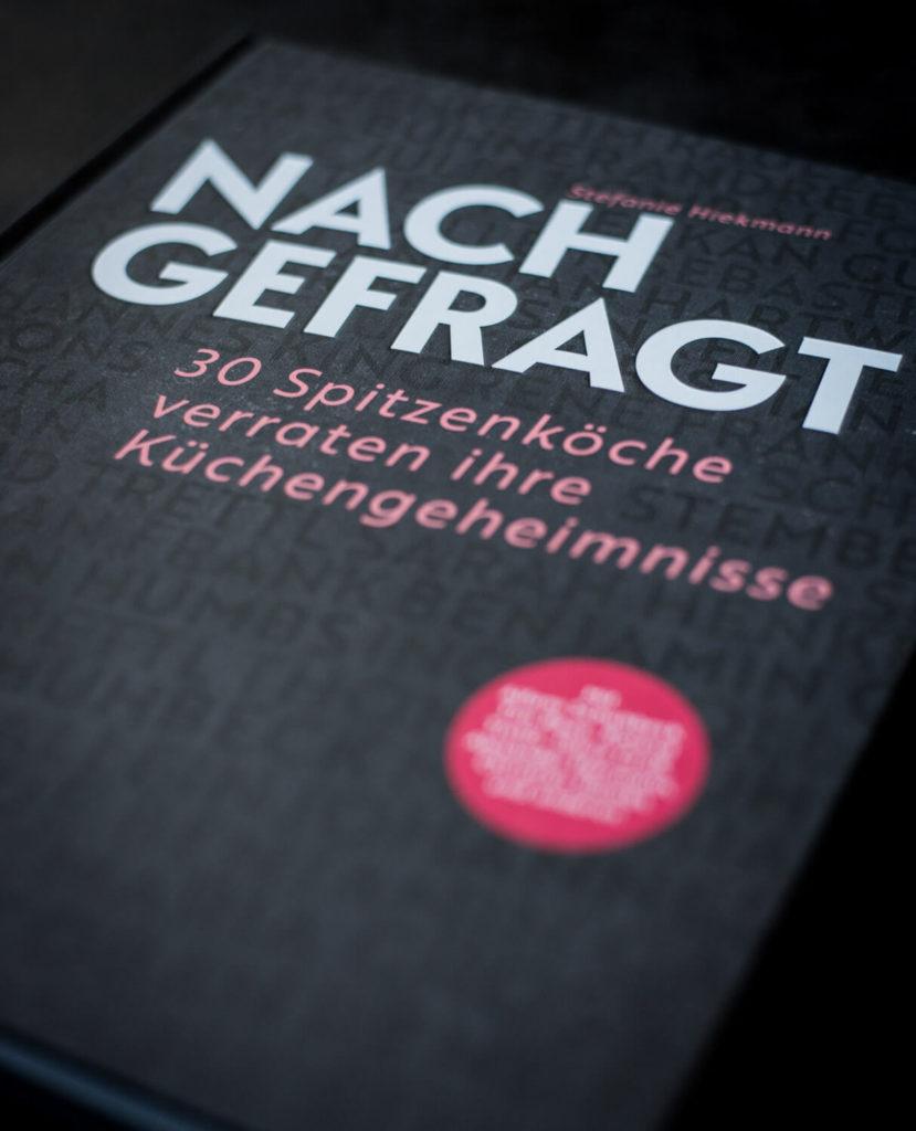 Hiekmann Kochbuch