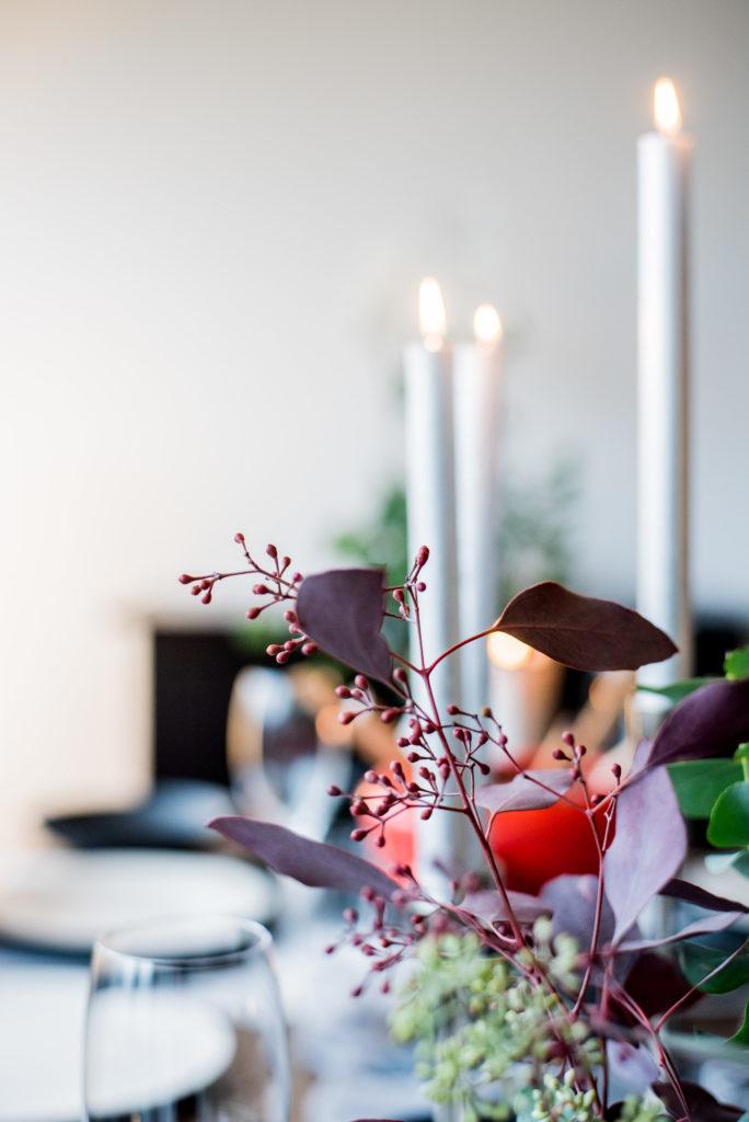Fondue Tipps Dips Rezepte Silvester