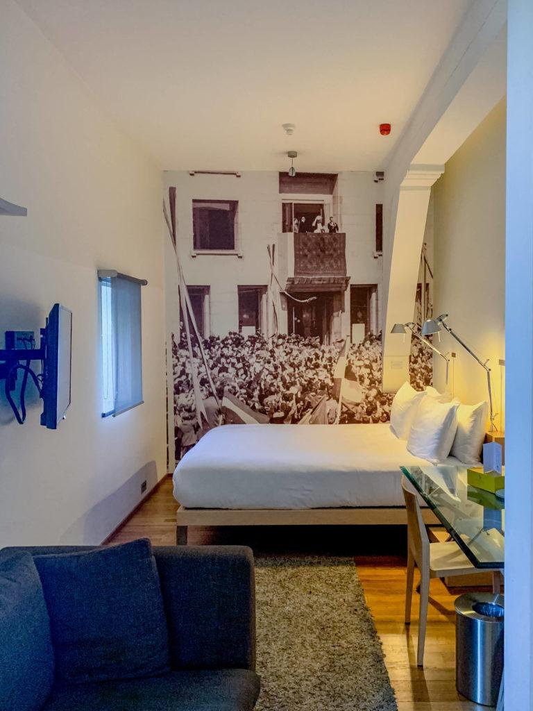 Maastricht Hotel Kloster
