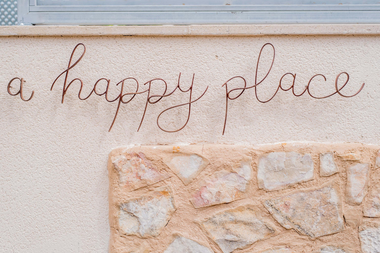 Mallorca Restauranttipps