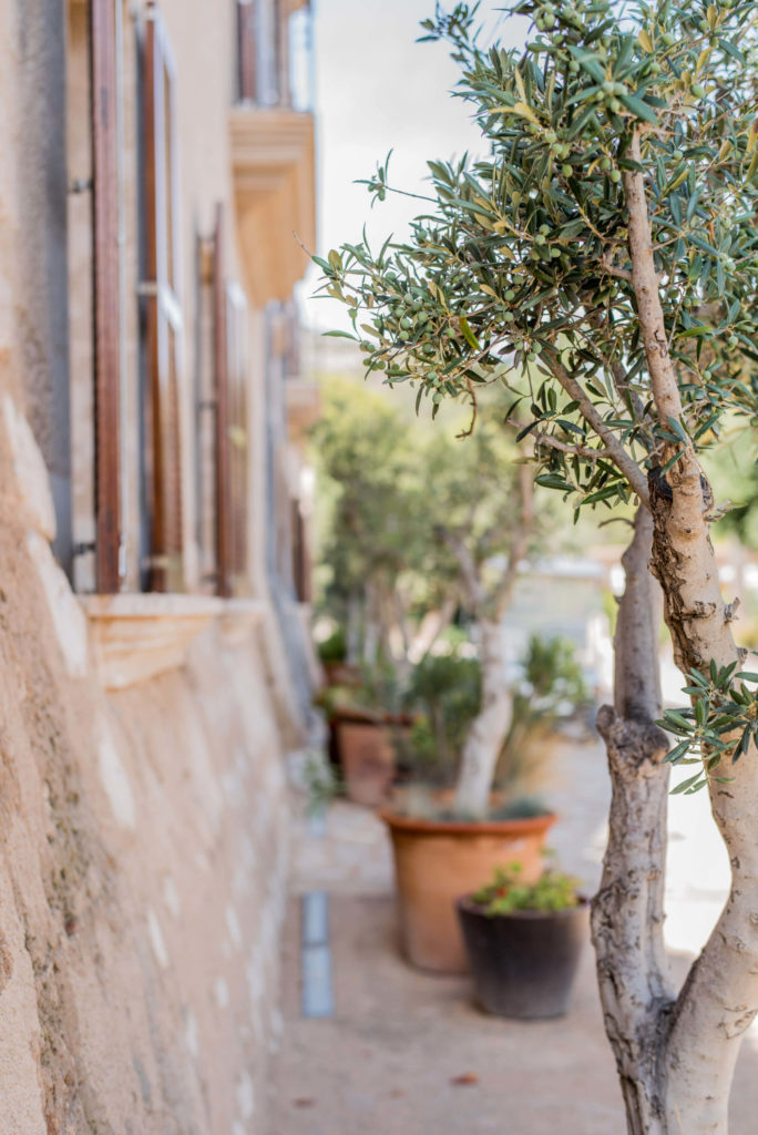 Mallorca Reisetipps
