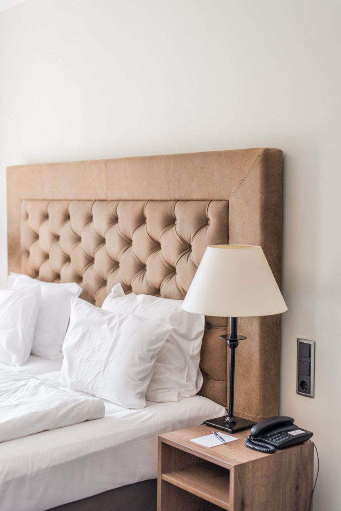 Lindner Hotel Mallorca Zimmer Bilder