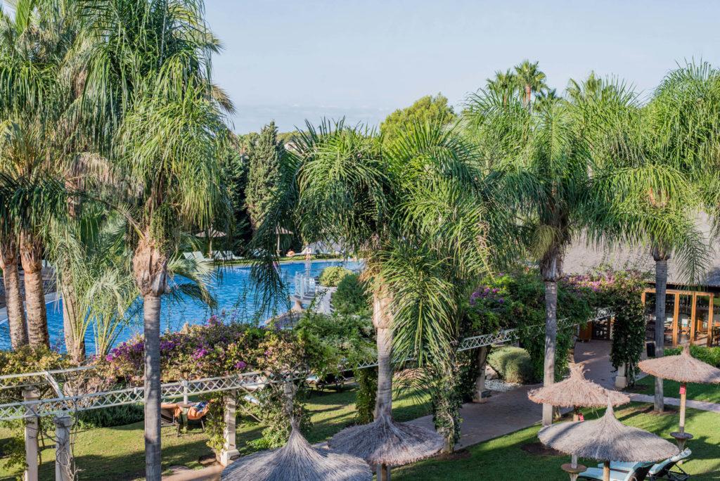 Mallorca Familienurlaub Hotel