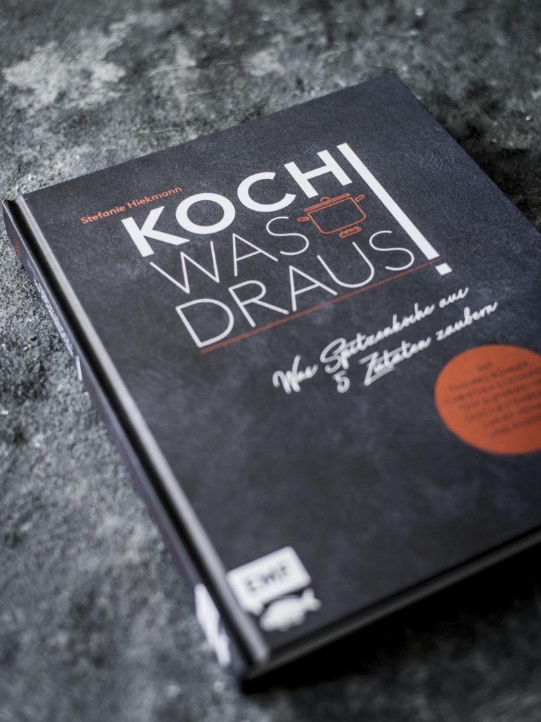 Koch was draus